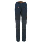 Mammut Eisfeld Light SO Pants Frauen - Trekkinghose