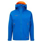 Nordwand Advanced HS Hooded Jacket