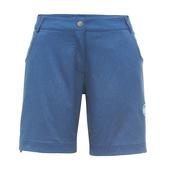 Massone Shorts