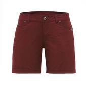 Mammut Roseg Shorts Frauen - Shorts