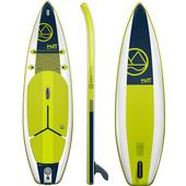 Jimmy Stykes MUTT 10' 4' '  SET  - SUP Board