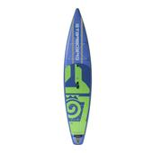 Starboard Touring Zen 12.6''  - SUP Board