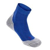 Falke Active Sunny Days Kinder - Freizeitsocken