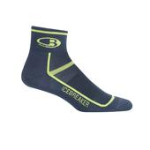 Icebreaker Multisport Ultra Light Mini Männer - Laufsocken