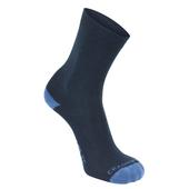 NosiLife Single Travel Socken