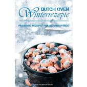 Dutch Oven Winterrezepte  -