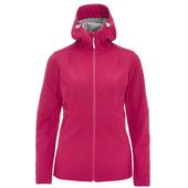 FRILUFTS BIRI HOODED SOFTSHELL JACKET Frauen - Softshelljacke