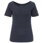 Scoop Neck Tee 140