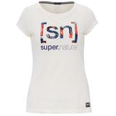 Supernatural DIGITAL GRAPHIC TEE 140 Frauen - Funktionsshirt