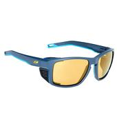 Julbo SHIELD  - Gletscherbrille