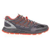 The North Face M ULTRA ENDRNC 2 GTX Männer - Trailrunningschuhe