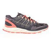 The North Face Ultra Endrnc 2 Gtx Frauen - Trailrunningschuhe