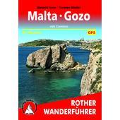 BvR Malta und Gozo