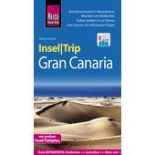 RKH InselTrip Gran Canaria  -