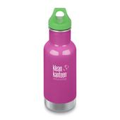 Kid Kanteen Insulated
