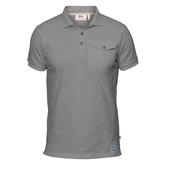Fjällräven Greenland Polo Shirt Männer - Polo-Shirt