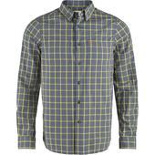 High Coast Shirt LS