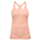 Fjällräven High Coast Racer Tank Top Frauen - Trägershirt