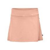 High Coast Jersey Skirt