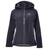 Arc'teryx Beta AR Jacket Frauen - Regenjacke