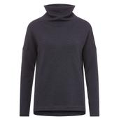 Arc'teryx Laina Sweater Frauen - Fleecepullover