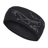 Arc'teryx Bird Head Band Unisex - Stirnband