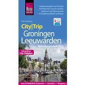 RKH CityTrip Groningen und Leeuwarden