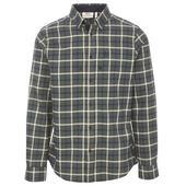 Fjällräven Fjällslim Shirt LS M Männer - Outdoor Hemd