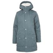 Fjällräven Greenland Winter Parka Frauen - Winterjacke