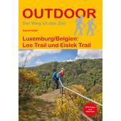Lee Trail und Eislek Trail  -
