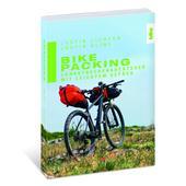 Bikepacking  -