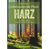 Neue Mystische Pfade Harz  -