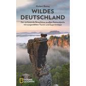 Wildes Deutschland  -