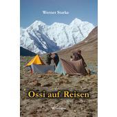 Ossi auf Reisen  -