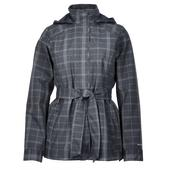 Royal Robbins Mobile Waterproof Trench Frauen - Regenjacke