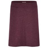 Royal Robbins Geneva Ponte Skirt Frauen - Rock
