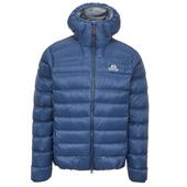 Mountain Equipment Skyline Hooded Jacket Männer - Daunenjacke