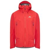 Mountain Equipment SHIVLING JACKET Männer - Regenjacke