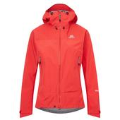 Mountain Equipment SHIVLING  JACKET Frauen - Regenjacke