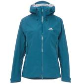 Mountain Equipment ODYSSEY WMNS JACKET Frauen - Regenjacke