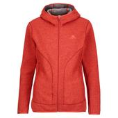 Mountain Equipment CHAMONIX HOODED  JACKET Frauen - Fleecejacke