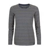 Elkline Hummel Frauen - Langarmshirt