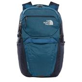The North Face Router  - Tagesrucksack