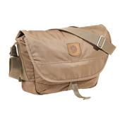 Fjällräven Greenland Shoulder Bag  - Laptoptasche