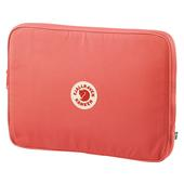 Fjällräven Kånken Laptop Case 13  - Laptoptasche