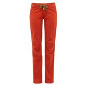 Red Chili Nona Pants Frauen - Kletterhose