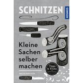 Schnitzen  -