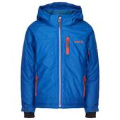 Kamik Rusty Solid Kinder - Winterjacke