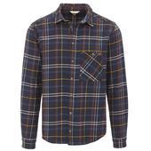 FRILUFTS IMLIL L/S SHIRT Männer - Outdoor Hemd