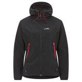 Direct Alpine TANAMA 1.0 Frauen - Softshelljacke
